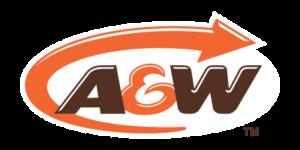 400x200-Client-Logos-03