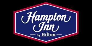 Hampton Inn Calgary University