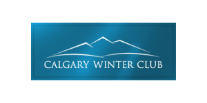Calgary Winter Club