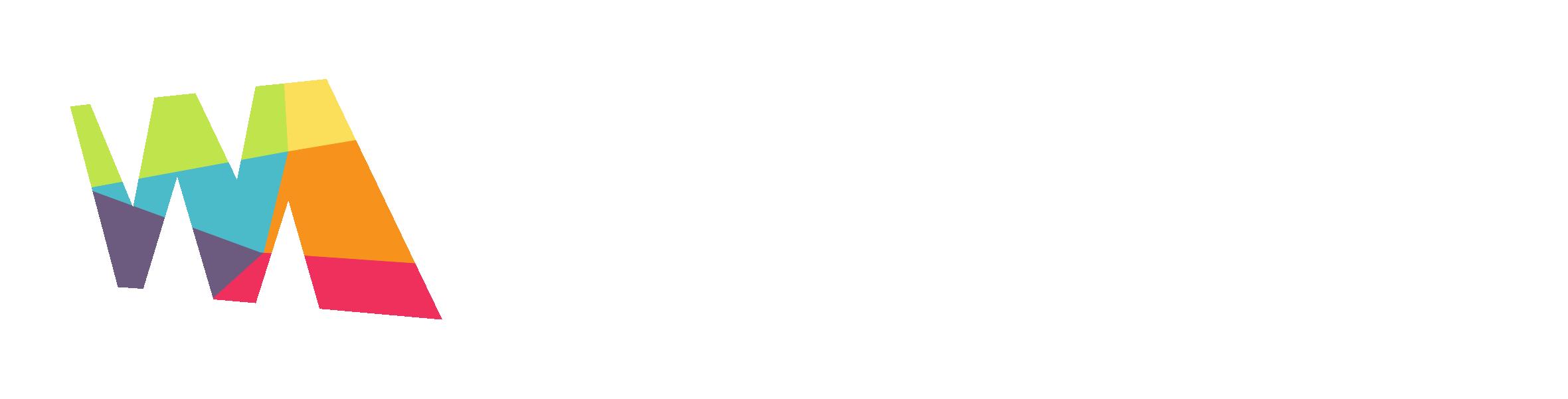 WebMotion Studios